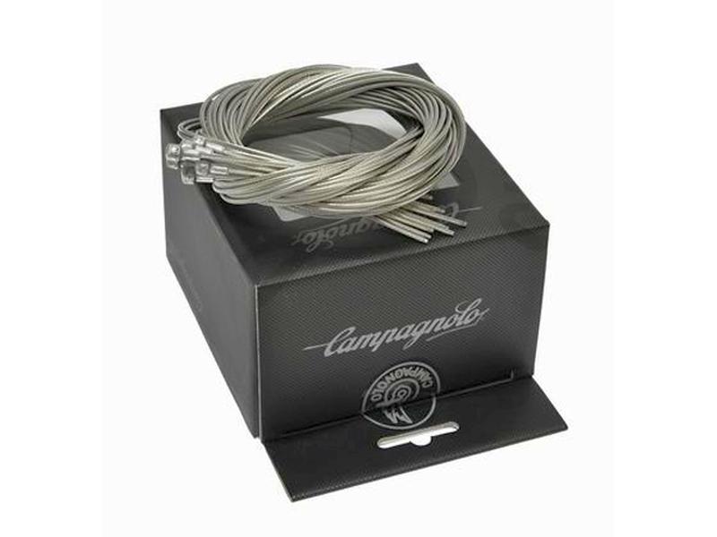 Campagnolo10-CG-CB013 - Remkabels - 10 pcs