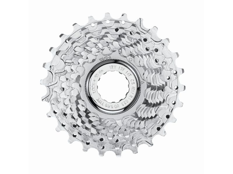 CampagnoloVELOCE - 10s Cassette 11-25