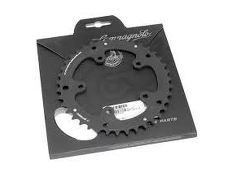 Campagnolo FC-ATB039 - Kettingblad 39T - TRIPLE - ATHENA
