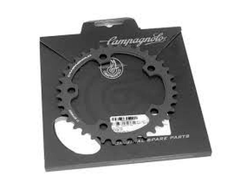 CampagnoloFC-PO034B - Kettingblad 34T - POTENZA
