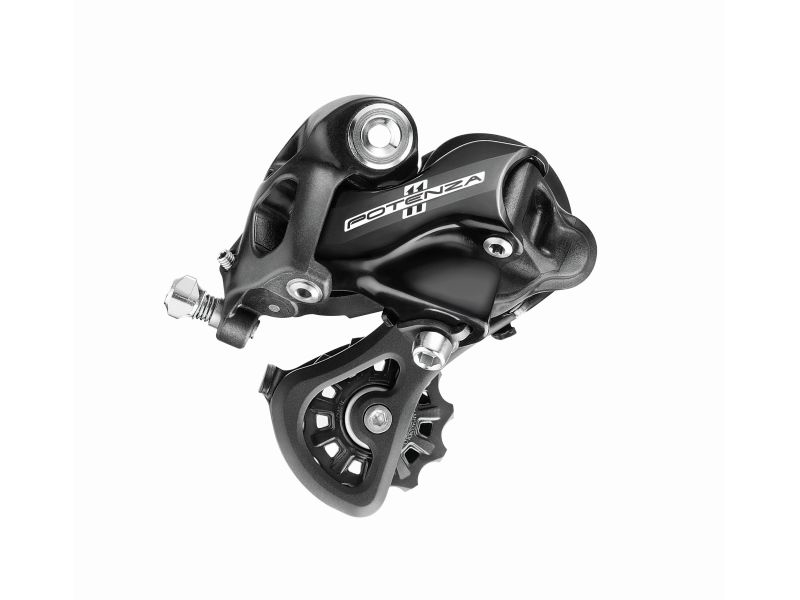 CampagnoloPOTENZA - 11s Achterderailleur