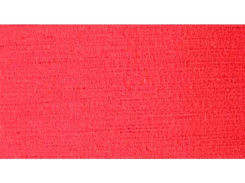 Silva silva MORBIDONE - RED - stuurlint