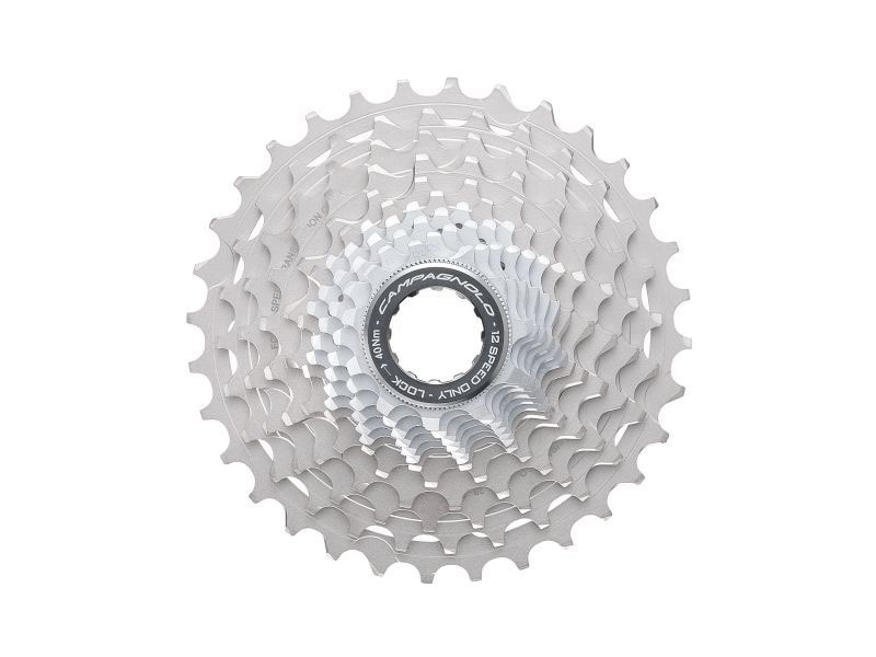 Campagnolo 12s - 11-32 - SUPER RECORD sprockets
