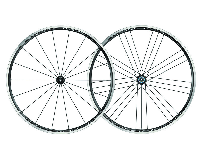 CampagnoloCALIMA - Wielset