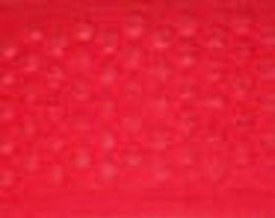 silva PALLINO - RED - stuurlint
