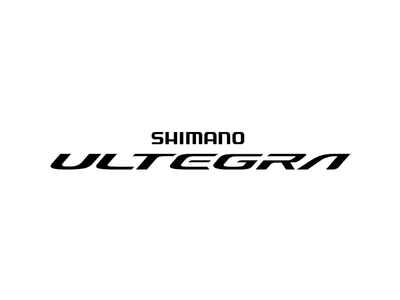 ULTEGRA DISC 8020  - GROEP - 175mm  - Shimano 2018