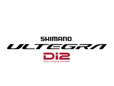 ULTEGRA DI2 DISC 8070  - GROEP - 175mm  - Shimano 2018