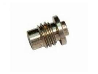 BR-RE011 - brake tension adjusting bolt