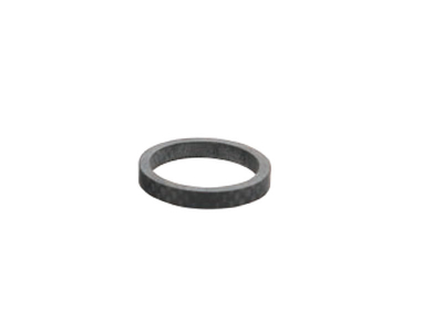 CARBON SPACER  5 mm