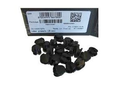 CG-CS001EPS - EPS kabelrubberafdichting - 20 pcs