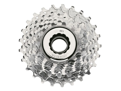 VELOCE UD 9s sprockets 12-23