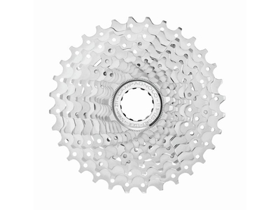 11s - 11-32 - CAMPAGNOLO sprockets (compat. only with medium cag