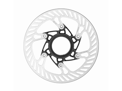 DISC - AFS Rotor