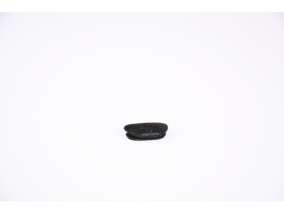 DI2 RUBBER CLOSING CAP - R838
