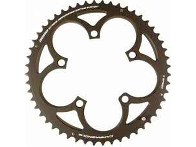 FC-CO050 - 50 X 34 chainring - 11s