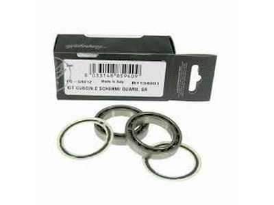 FC-SR012 - set of bearings and seals CULT ( 2 pcs.)