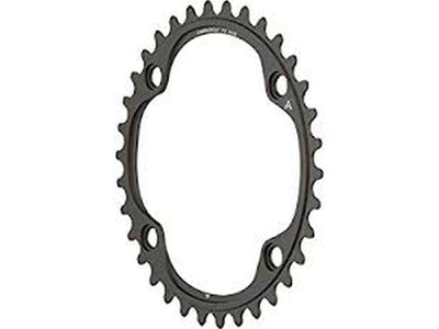FC-SR234 - 34 chainring+screws - 11s