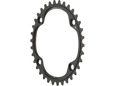 FC-SR239 - 39 chainring+screws - 11s