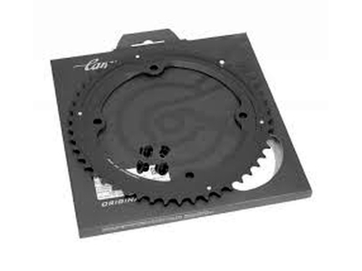 FC-SR350 - 50x34 chainring+screws - 11s