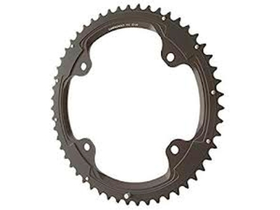 FC-SR352 - 52x36 chainring+screws - 11s
