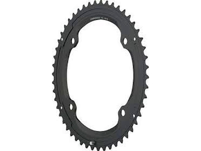 FC-SR353 - 53x39 chainring+screws - 11s