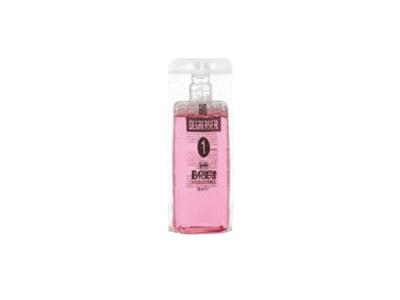 BIO ONTVETTER - Navulverpakking 50 ml