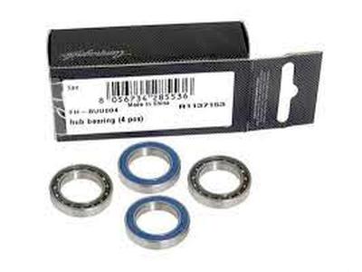 HB-SC113 - hub bearing H35 (4 pcs)