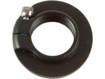 HB-ZO019 - hub adjusting sleeve