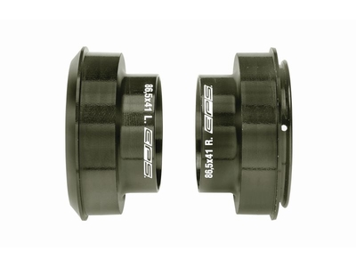POWER TORQUE - Press Fit Bottom Bracket BB86 - 86,5 x 41mm - MY17