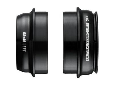 PF30 - 68x46 - Ultra Torque Press-Fit cups
