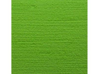 silva MORBIDONE - GREEN - stuurlint