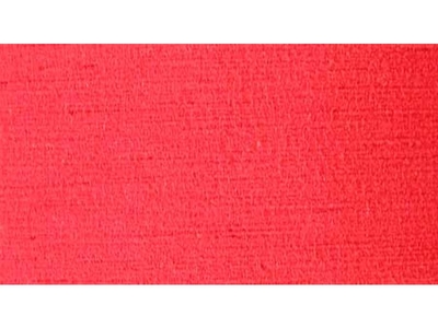 silva MORBIDONE - RED - stuurlint