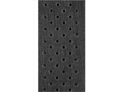 silva REVERSO 35mm - BLACK/WHITE - stuurlint