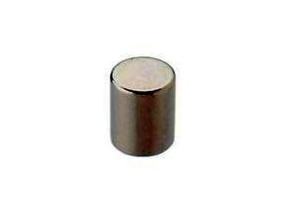 UT-WH050 - nipple guide magnet for EURUS/ZONDA 06
