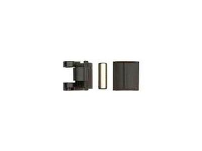 UT-WH080 - SPD magnet