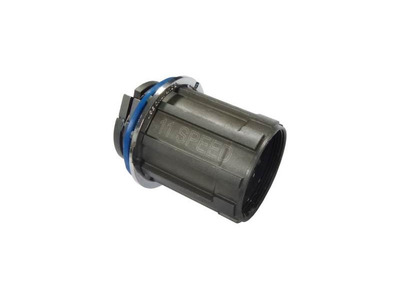 FREEHUB BODY / RUOTA LIBERA SHIMANO 11sp, LEAF SYSTEM, STEEL