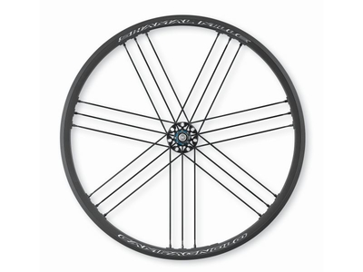 Campagnolo SHAMAL MILLE C17 - Wielset