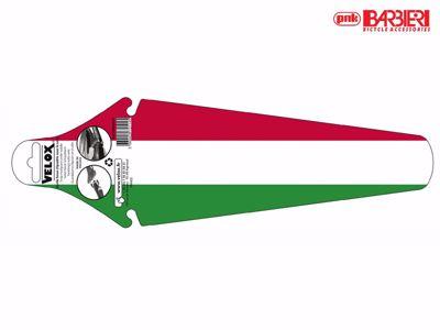 SNAP ITALIA