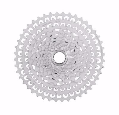 13s - 10-44 - EKAR sprockets