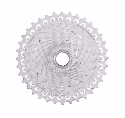 13s - 9-36 - EKAR sprockets