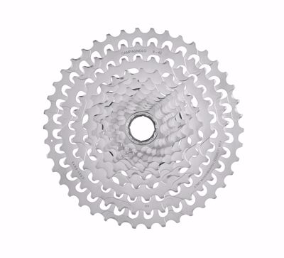 13s - 9-42 - EKAR sprockets