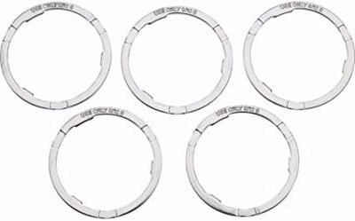 FH-BUU001 - spacer for HG11 FW body ( 5 pcs)