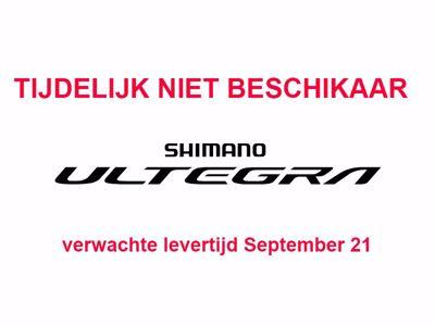 ULTEGRA DISC 8020  -  Shimano - verwacht September 2021