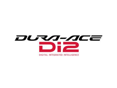 DURA ACE DISC DI2 9170 - GROEP - Shimano