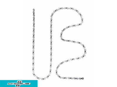 CHORUS 11s chain