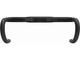 M35 RHM ALLOY  handlebar, 46 cm, Alloy 7050, POB finish, w/D