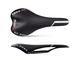 460 - SLR carbon saddle BLACK - De Rosa 2018
