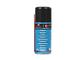 AEROSOL CAN degreaser/lubricant 150ML TORNADO SPARE BOTTLE B