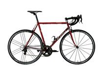 Cicli De RosaNUOVO CLASSICO 2019 - Frame set
