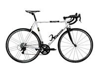 Cicli De RosaNEO PRIMATO 2019 - Frame set